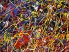 Werplinten in diverse kleuren koop je eenvoudig online op Partyvuurwerk