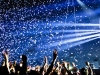 Grootse effecten met confetti of streamers afgeschoten op luchtdruk vanuit de Big Shot