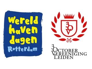 Xena Vuurwerk heeft onder meer de pyromusicals tijdens de Wereldhavendagen in Rotterdam en tijdens Leidens Ontzet verzorgd