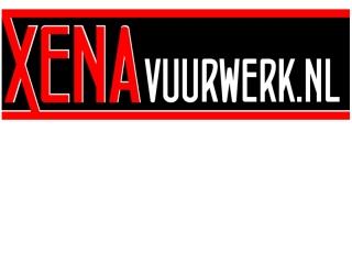 Xena Vuurwerk BV verzorgt al ruim 15 jaar vuurwerk shows, pyromusicals, tifo en sfeeracties en special effects op evenementen, feesten en festivals